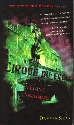 File:Cirque du Freak.jpg