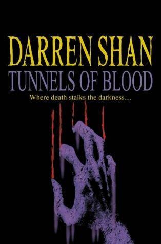 File:Tunnels of Blood (Novel).jpg