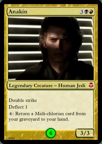File:Anakin Droidikar.png