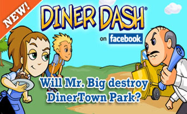 File:Face book Dinerdash.jpg
