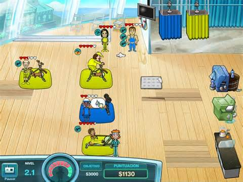 File:Fitness dash 3.jpg
