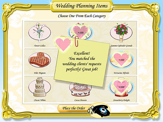 File:Weddingplanning.jpg