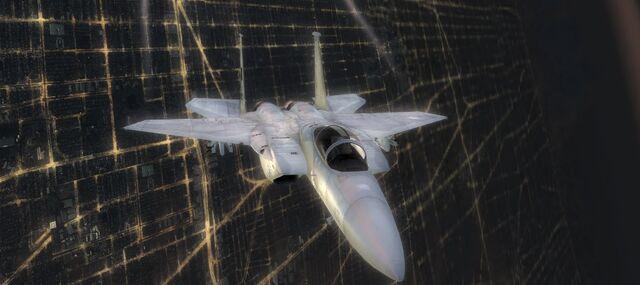File:F-15C -Amulet Improved- (maneuver).jpg