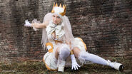 Tobiichi origami spirit date a live cosplay iii by arashiheartgramm-d89dr2q