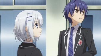 Anime dal 01