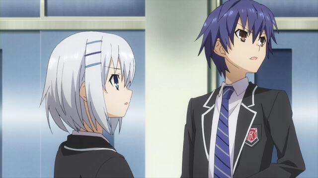 Archivo:Anime dal 01.jpg