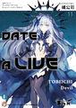 Cover-Vol-11.jpg