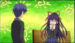 Date-a-live-ep3-screencap-3