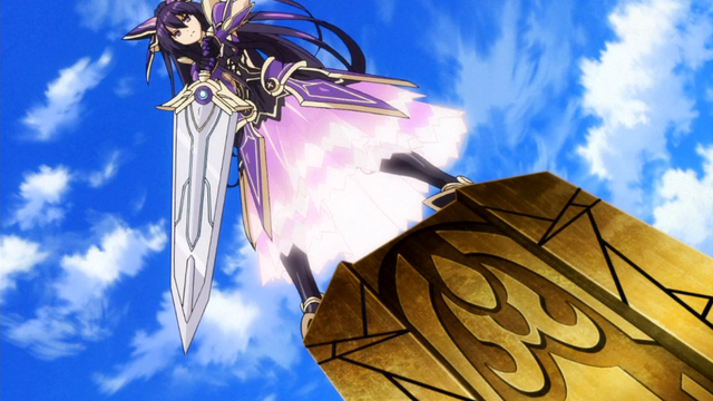 File:Tohka on top of throne.png