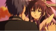 Date-a-live-ep3