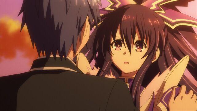 File:Tohka anime 3.jpg