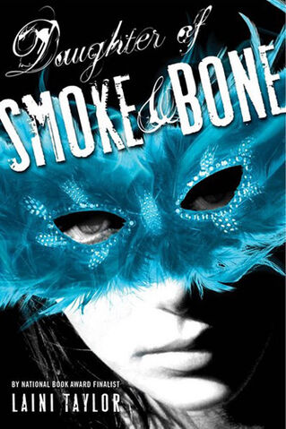File:DaughterOfSmokeAndBone.jpg