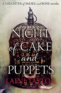 Night-of-Cake-and-Puppets