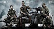 Fury ver2