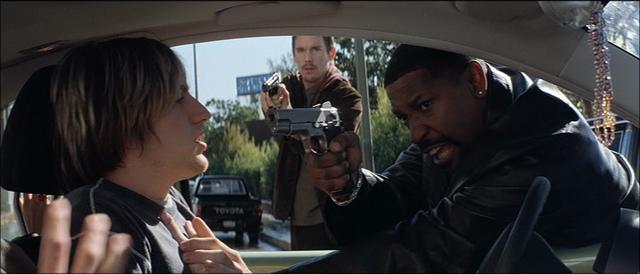 File:Training Day - Ethan Hawke - Denzel Washington.png