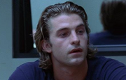 David Ayer Dark Blue- Bobby Keough (Scott Speedman)