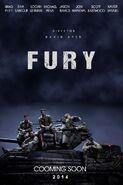 Fury-1