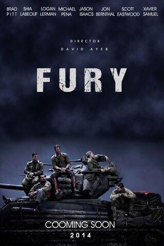 File:Fury-1.jpg