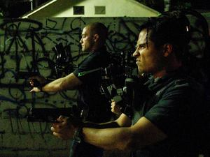 File:End of watch ds exclusive picture.jpg