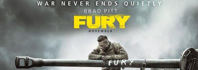 File:Fury extended poster.jpg