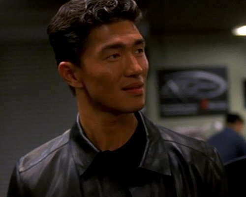 File:David Ayer wiki- John Tran (Rick Yune) in F&F (2001 original).jpg