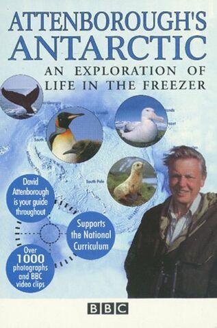 File:Attenborough`s Antarctic.jpg