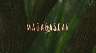 Madagascartitle