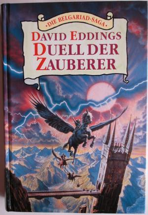 File:German Magicians Gambit 2.jpg