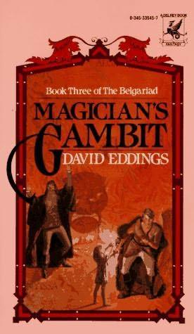 File:Magician's Gambit cover.JPG