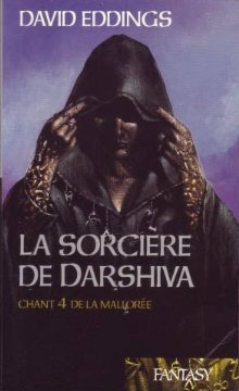 File:SorcerDarsh.jpg