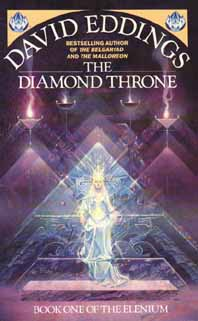 File:Diamond Throne.jpg