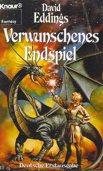 German Enchanters End Game