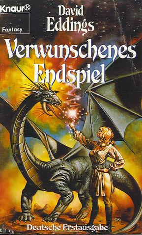 File:German Enchanters End Game.jpg