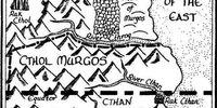 Cthol Murgos