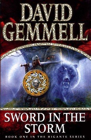 File:Sword in the Storm (1998).jpg