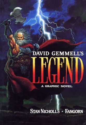 File:David Gemmell's Legend (1993).jpg