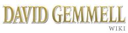 File:David-gemmell-wiki.png