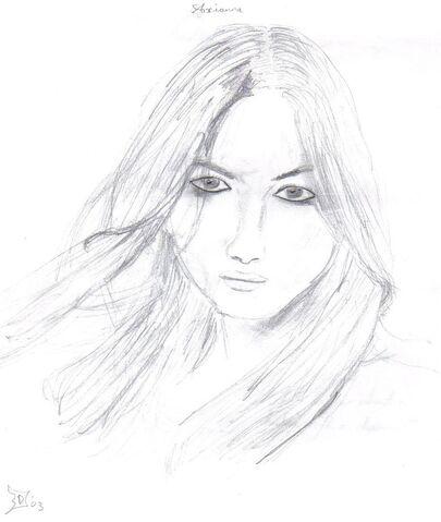 File:Axianna - Elena Francis.jpg
