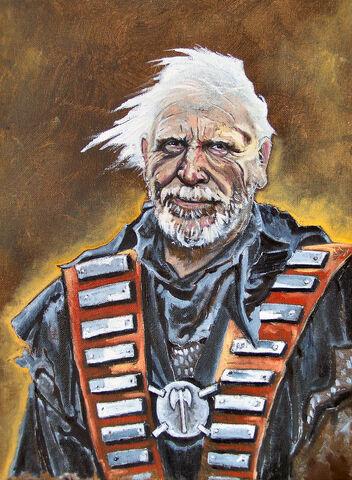 File:Druss, Captain of the Axe - Edward Martin.jpg