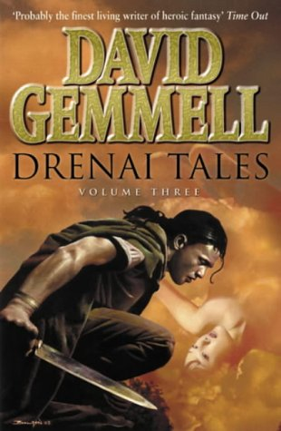 File:Drenai Tales Volume Three (2002).jpg