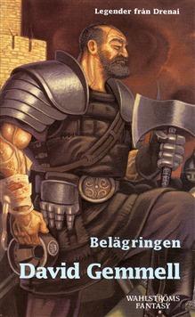 File:Belägringen (Wahlströms 2005).jpg
