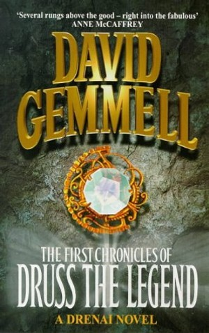 File:The First Chronicles of Druss the Legend (1993).jpg