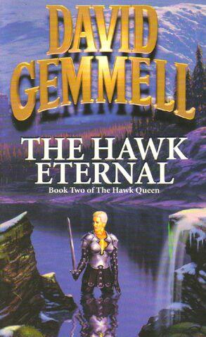 File:The Hawk Eternal (1995).jpg