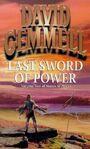 Last Sword of Power (1988)