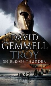 Shield of Thunder (2006)