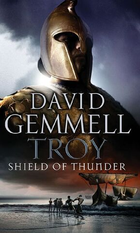 File:Shield of Thunder (2006).jpg