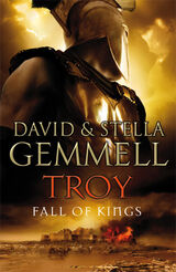 Fall of Kings (2007)
