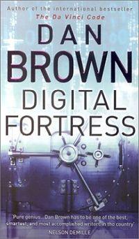 File:200px-Digital fortress.jpg