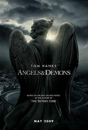 File:AngelsAndDemonsMovie.jpg
