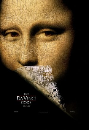 File:DaVinciCodeMovie.jpg